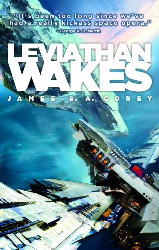 Leviathan_Wakes_(first_edition).jpg