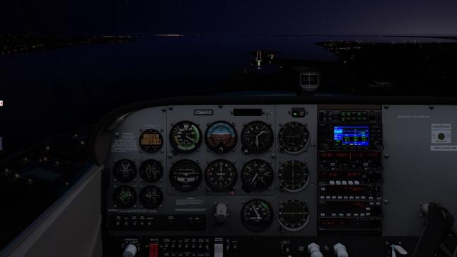 X-Plane 2016-04-16 20-41-24-32.jpg
