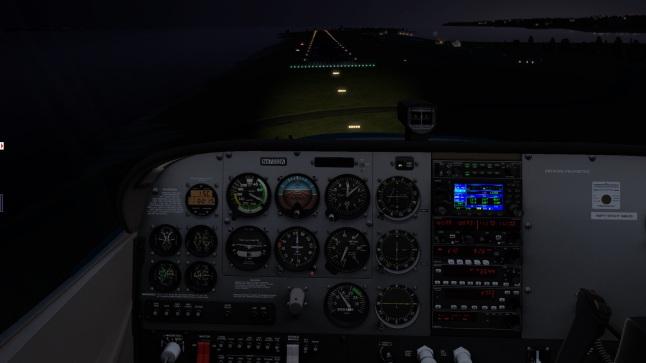 X-Plane 2016-04-16 20-42-44-07.jpg