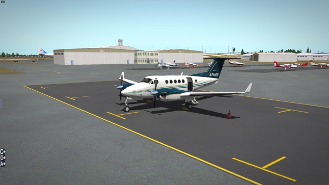 Car_B200_King_Air_1.jpg
