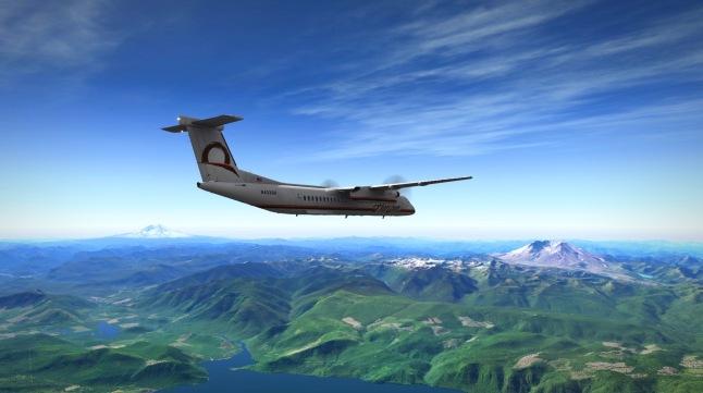 Dash8Q400_13.jpg