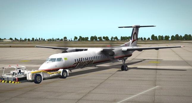 Dash8Q400_3.jpg